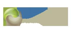 xvi, congreso, panamericano, mecánica, suelos, ingeniería, geotécnica, logo