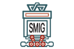 logo SMIG