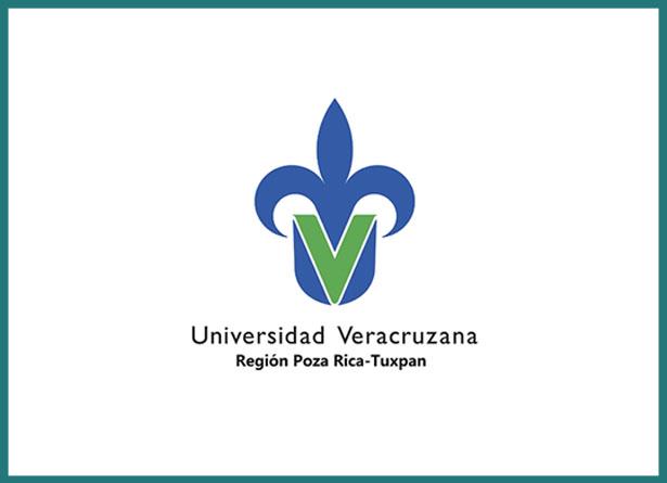capitulos estudiantiles, smig, universidad veracruzana, region poza rica, tuxpan