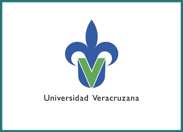 capitulos estudiantiles, smig, uady, universidad veracruzana, boca del rio