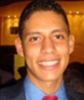 capitulo estudiantil, universidad michoacana, smig, antonio alberto, guzman oropeza