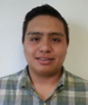 capitulo estudiantil, universidad michoacana, smig, jose erick, lara rodriguez