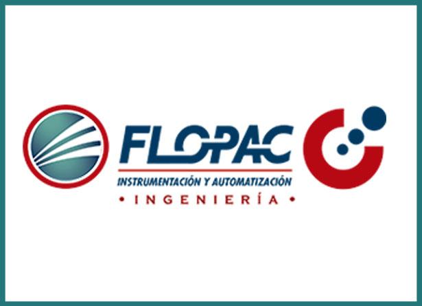 flopac, platino, miembros, institucionales, socios, smig