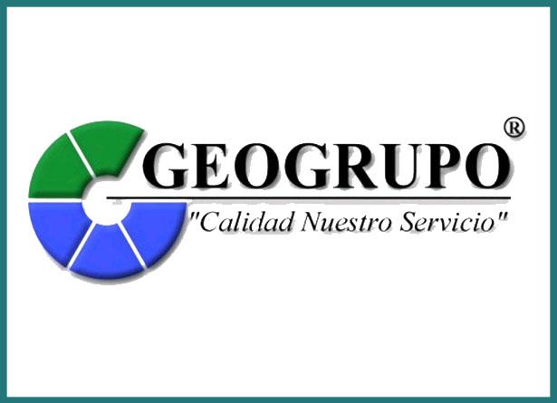 geogrupo, plata, miembros, institucionales, socios, smig
