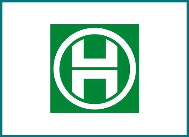 hercules, plata, miembros, institucionales, socios, smig