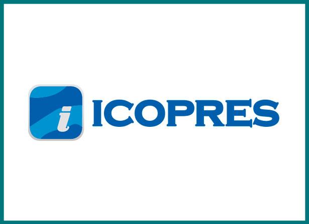icopres, plata, miembros, institucionales, socios, smig