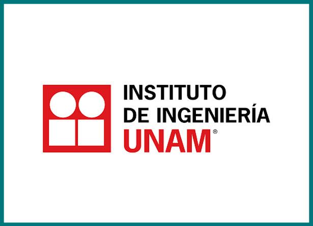 Instituto de Ingeniería de la UNAM, platino, miembros, institucionales, socios, smig