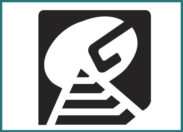 JG Perforaciones Especializadas, oro, miembros, institucionales, socios, smig