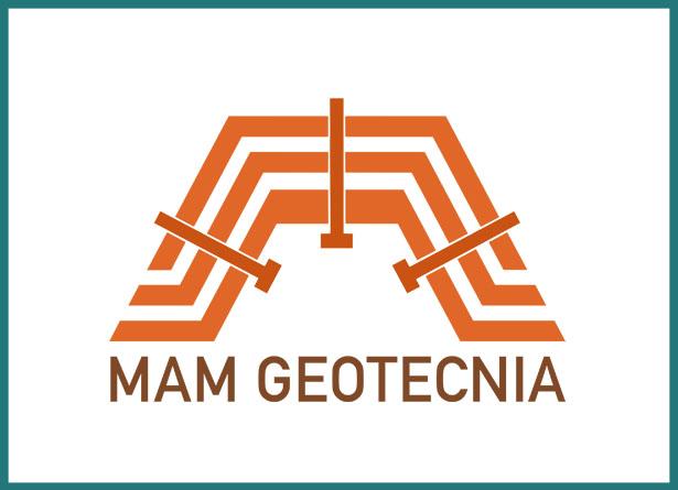 mam geotecnia, platino, miembros, institucionales, socios, smig