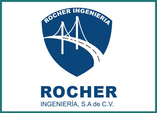 rocher, platino, miembros, institucionales, socios, smig