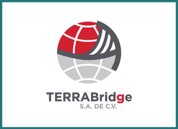 terrabridge, plata, miembros, institucionales, socios, smig
